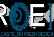 Concurso de Empreendedorismo Oeste Portugal – Edição 2014