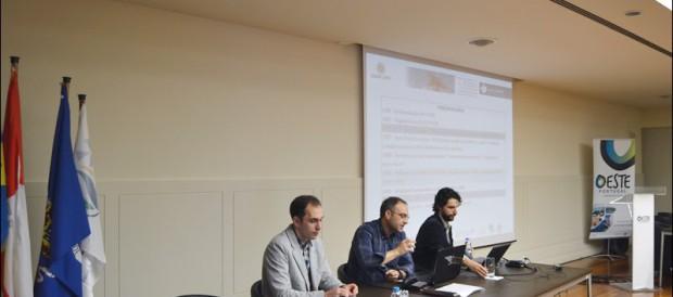OesteCIM promove três ações de empreendedorismo