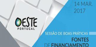 SESSÃO DE BOAS PRÁTICAS – FONTES DE FINANCIAMENTO / RELAÇÃO COM A BANCA