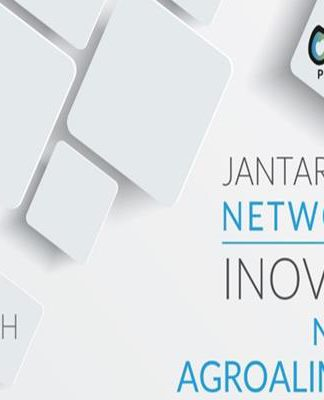 OESTECIM ORGANIZA 2º JANTAR DEBATE NETWORKING