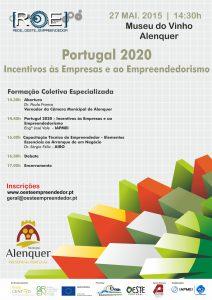 AcaoAlenquer27052015