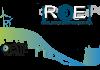 Apresentação ROE