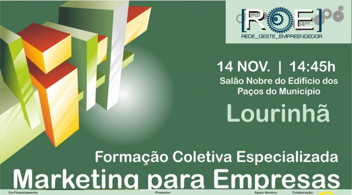 BannerMarketing_Empresas