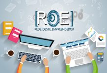 Concurso de Empreendedorismo nas Escolas copy