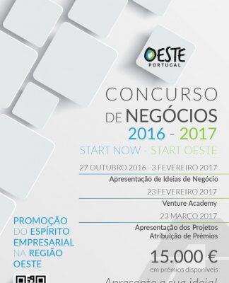 Concurso Negocios Cartaz-724x1024