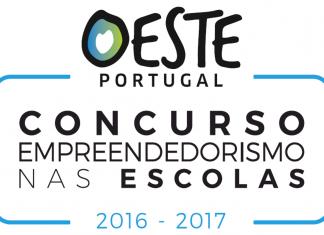 Concurso-Empreendedorismo-nas-Escolas