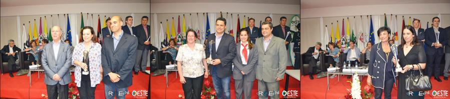 Fotos-Concurso-Empreendedorismo-nas-Escolas-16