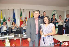 Fotos-Concurso-Empreendedorismo-nas-Escolas-17