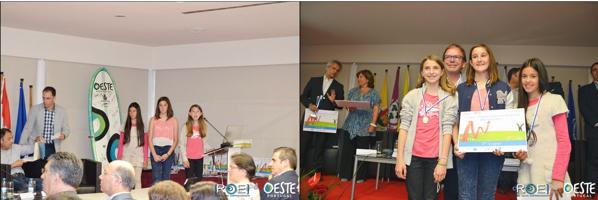 Fotos-Concurso-Empreendedorismo-nas-Escolas-9