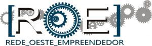 Logo ROE
