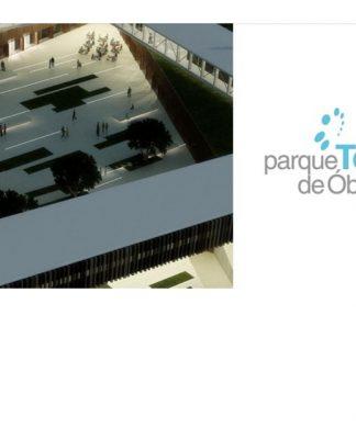 Parque-Tecnologico-de-Obidos
