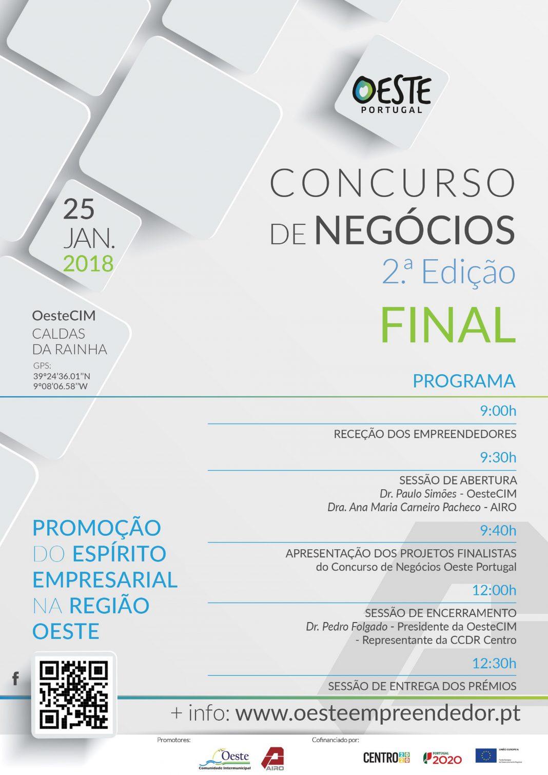 ConcursoNegociosCartaz