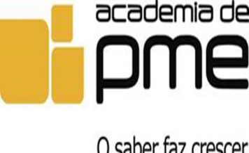 Workshop Academia PME – Capacitação de Agentes para a Economia Digital