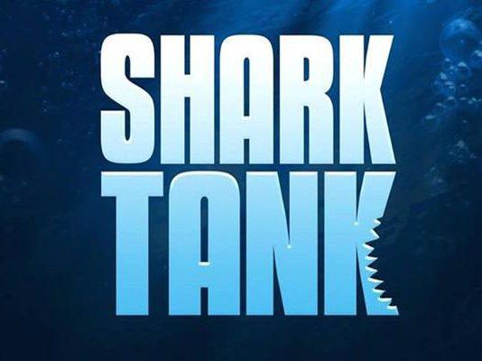 SHARK TANK PORTUGAL NO PARQUE TECNOLÓGICO DE ÓBIDOS