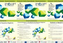Financiamento – Licenciamento – Turismo