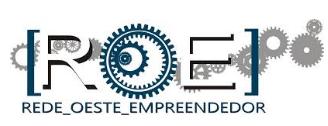 Rede Oeste Empreendedor